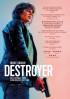 Poster: Destroyer
