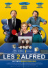 Poster: Les 2 Alfred