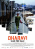 Poster: Dharavi, Slum for Sale