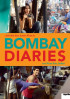 Poster: Bombay Diaries