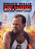 Poster: Die Hard 3: Die Hard - With a Vengeance