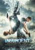 Poster: The Divergent Series: Insurgent