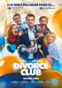 Poster: Divorce Club