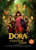 Poster: Dora and the Lost City of Gold