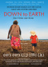Poster: Down to Earth