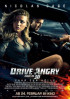 Poster: Drive Angry
