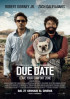 Poster: Due Date