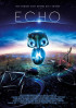Poster: Earth to Echo