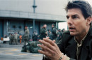 410_03__Bill_Cage_Tom_Cruise.jpg