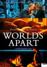 Poster: Worlds Apart