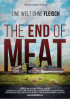 Poster The End of Meat