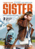 Poster: Sister