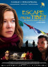 Poster: Escape from Tibet