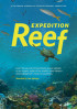 Poster: Expedition Reef