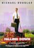 Poster: Falling Down