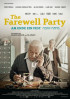 Poster: The Farewell Party