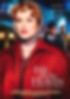 Poster: Far from Heaven