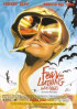 Poster: Fear And Loathing in Las Vegas