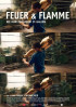 Poster: Feuer & Flamme