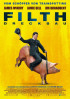 Poster: Filth