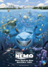 Poster: Finding Nemo