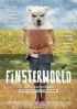 Poster: Finsterworld