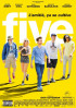 Poster: Five
