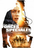Force Speciale_1-Sheet.jpg