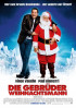Poster: Fred Claus