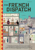 Poster: The French Dispatch