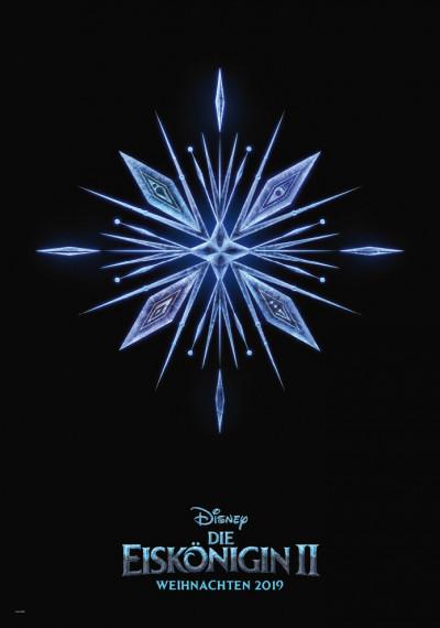 Filme Weihnachten 2019.Film Frozen 2 2019 Movies Ch Kino Filme Dvd In Der Schweiz