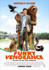 furry-vengeance-movie-poster.jpg