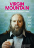 Poster: Fusi / Virgin Mountain