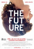 Poster: The Future