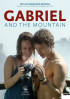 Poster: Gabriel and the Mountain
