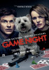 Poster: Game Night