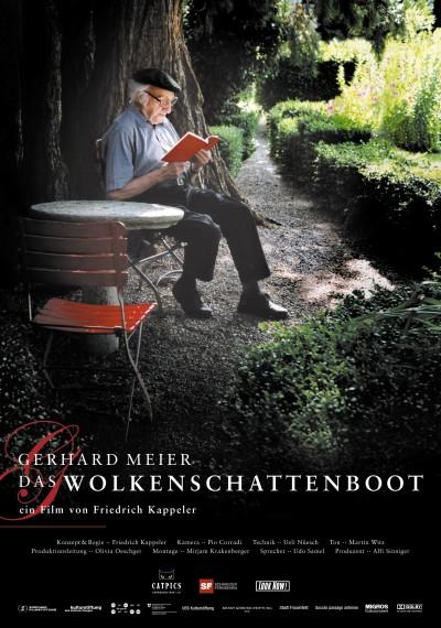 http://www.movies.ch/db_data/movies/gerhardmeierwolkenschattenboot/artwrk/ki_l/meier_pd.jpg