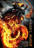 Poster: Ghost Rider 2 - Spirit of Vengeance
