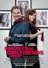 Poster: Ghosts of Girlfriends Past