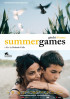 Poster: Summer Games