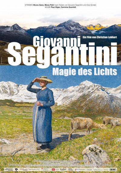 http://www.movies.ch/db_data/movies/giovannisegantinimagiedeslichts/artwrk/ki_l/segantini_pd.jpg
