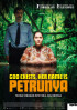 Poster: God Exists, Her Name is Petrunya