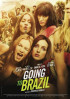 Poster: Going to Brazil