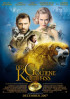 Poster: The Golden Compass