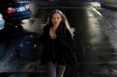 gone-movie-image-amanda-seyfried-002.jpg