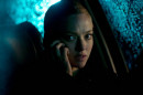 gone-movie-image-amanda-seyfried-phone.jpg