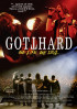 Poster: Gotthard - One Life, One Soul