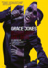 Poster: Grace Jones: Bloodlight and Bami