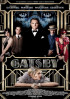 Poster: The Great Gatsby