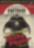 cover_deathproof_300dpi.jpg
